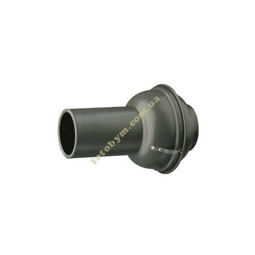Тубус с сотой Hyundae Photonics Snoot Honey 90mm