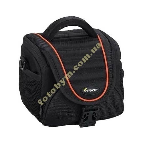 30397e916e70 Сумка для фотоаппарата - сумка для фотокамеры, чехол для ...