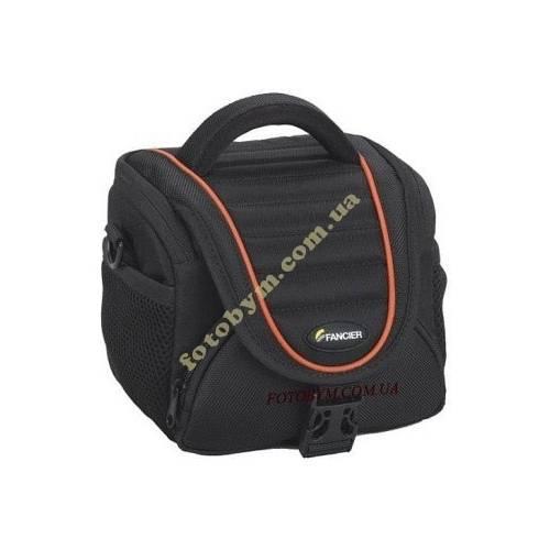 901021647021 Купить Фотосумка Arsenal Alpha 60 | сумка для фотокамеры | сумку для ...