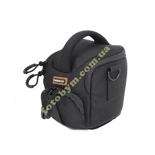 5ce3eb864e9f Купить Фотосумка Arsenal Correspondent C-3 для фотоаппарата | сумки ...