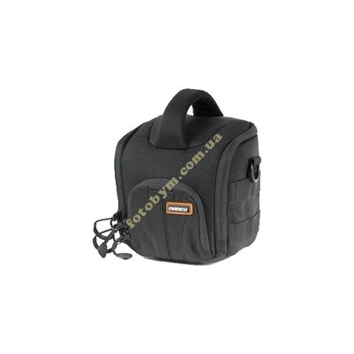 8f3995089c34 Купить Фотосумка Arsenal Correspondent C-15 для фотоаппарата | сумки ...