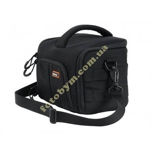 1e7e17d204b7 Купить Фотосумка Arsenal Correspondent C-20 для фотоаппарата ...