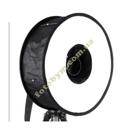 Софтбокс Jinbei Ring softBox 45см