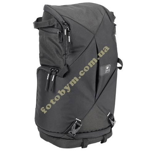 Купить фоторюкзак ката 3n1-20 сумка рюкзак женская фото