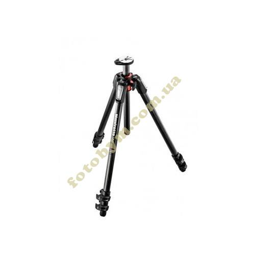Штатив  Manfrotto MT055CXPRO3