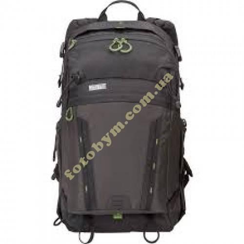 Рюкзаки для фотоаппаратов зука чемоданы для визажистов купить