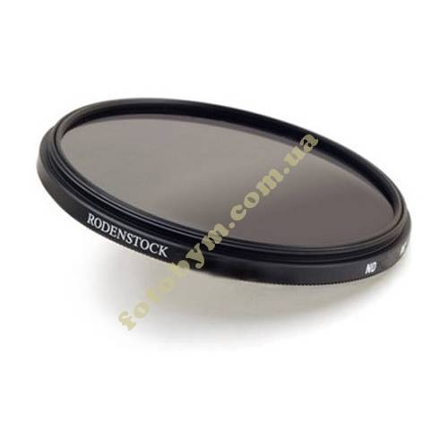Светофильтр Rodenstock HR Digital ND Filter 2x M82