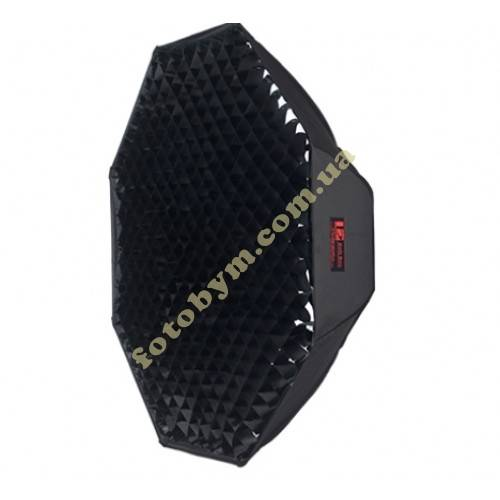 Октабокс Jinbei K-150 Octagonal Umbrella Soft Box