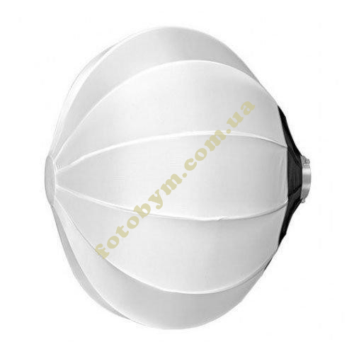 Сферический софтбокс Visico FSD-800 Quick Ball (80см)