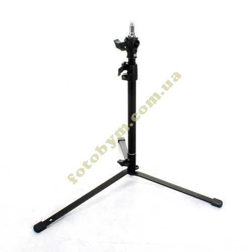 Студийная стойка Jinbei L-600F Background Light Stand