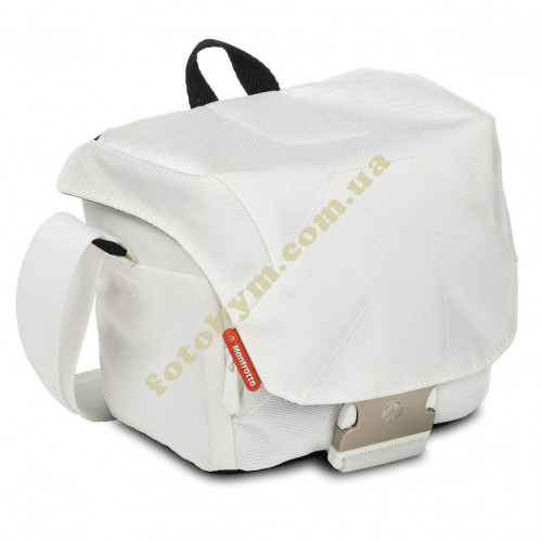 Сумка Manfrotto Bella VI Bag White (MB_SSB-2SW)