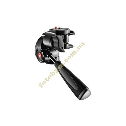 Штативная головка Manfrotto MH293A3-RC1