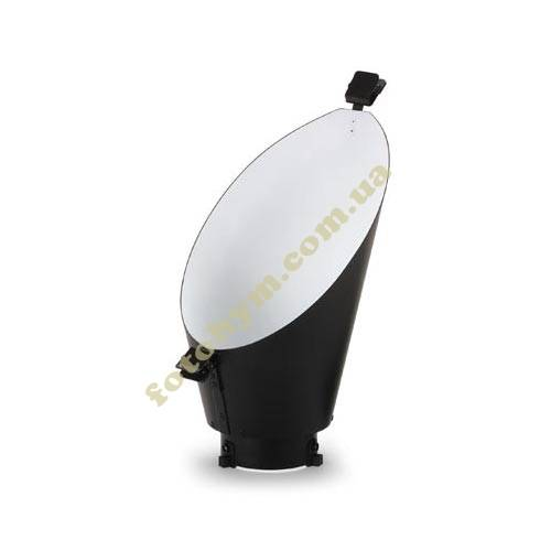 Рефлектор BOWENS BACKLITE REFLECTOR  20 x 30.5cm