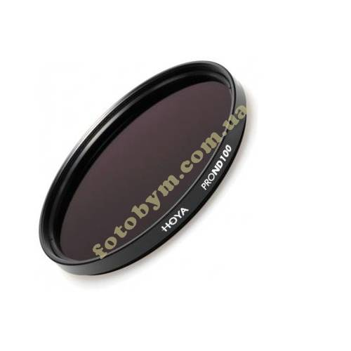 Светофильтр Marumi Super DHG Lens Protect 82mm