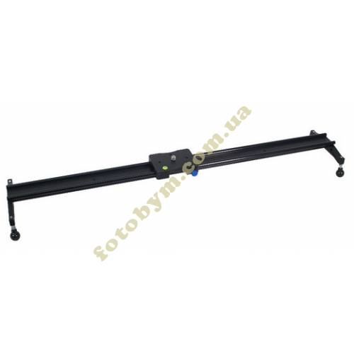 Слайдер Camera Slider Light 80cm