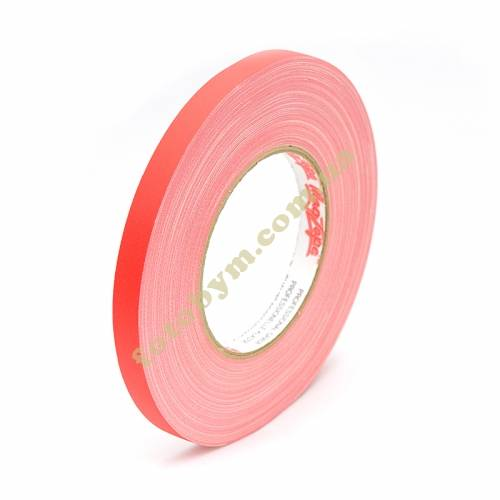 Клейкая лента MagTape Matt 500 CT50012R