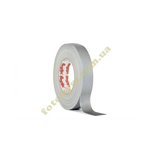 Клейкая лента MagTape Matt 500 CT50025S