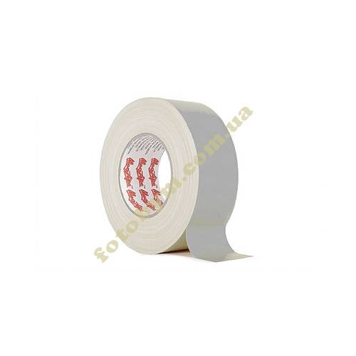 Клейкая лента MagTape Matt 500 CT50075S