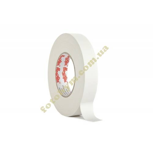 Клейкая лента MagTape Matt 500 CT50025W