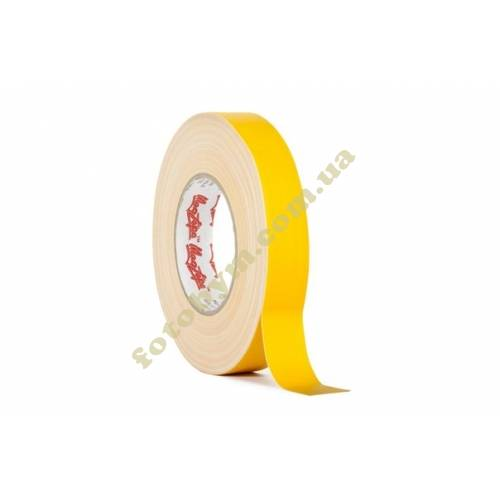 Клейкая лента MagTape Matt 500 CT50025Y