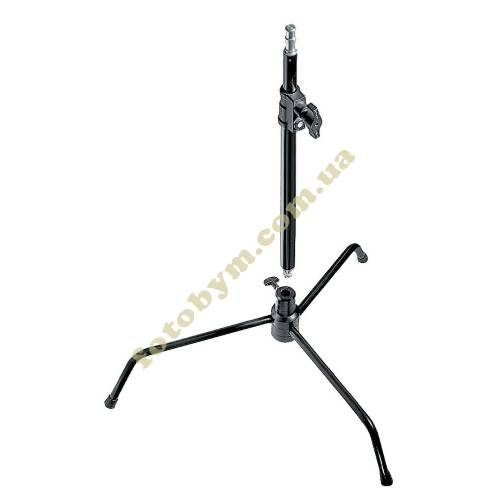 Стойка Manfrotto BABY BACKLITE STAND