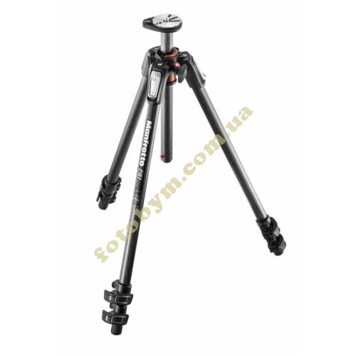 Штатив Manfrotto MT190CXPRO3